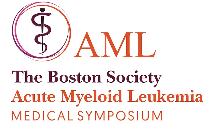Home - The Boston Society Medical Symposium